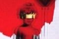 Instrumental: Rihanna - Needed Me
